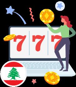 online casino lebanon
